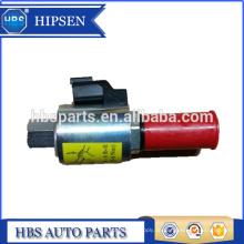 JCB Bagger Teile 3CX hydraulische Magnetventil Spule 25/105100 460/34600 25/974100 25/101000