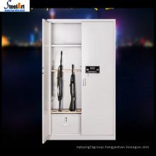wholesale fireproof gun safe box