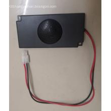 8ohm 10w loud sound advertising machine speaker