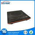 Induktionskocher aus China Hersteller