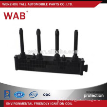 ignition coil 96415010 for GM car for BUICK car