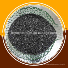 Carbon Additive F.C 92% Calcined Anthracite Filter Media Price
