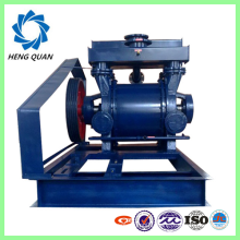 Good quality 2BEA series gas suction transfer pump