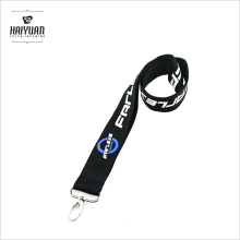 Die billigsten Custom Neck Polyester Lanyards