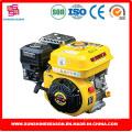 Novo tipo de motor a gasolina Sf200 para produtos de bomba e energia