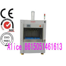 Automobile Trims Plastic Welding Machine