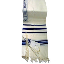 Gebetswolltallit-Schal