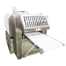 Fabrik Gefrierfleischschneidemaschine