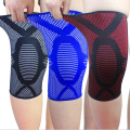Genou Compression Sleeve Pour Sports