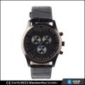 japanese wrist watch brands watch dial manufacturer
