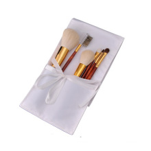 5PCS Fashion Make-up Brush Set for Promotion