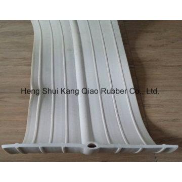 Высокое качество ПВХ пластиковых стоп воды (сделано в Китае)