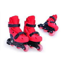 Mini Plastic Skate with CE Approvals (YV-T01)