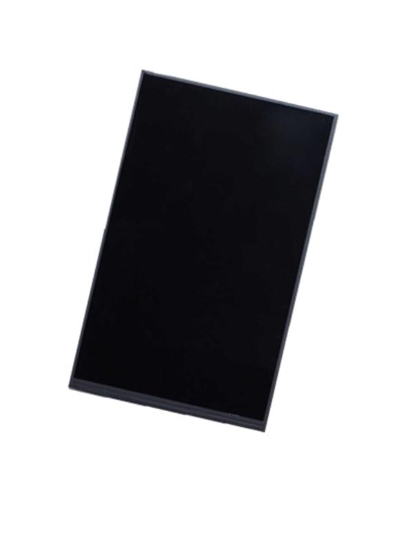 N080ICE-GB0 Rev.A1