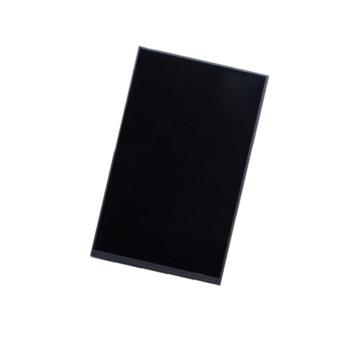 N080ICE-GB0 Rev.A1 Innolux 8,0 polegadas TFT-LCD