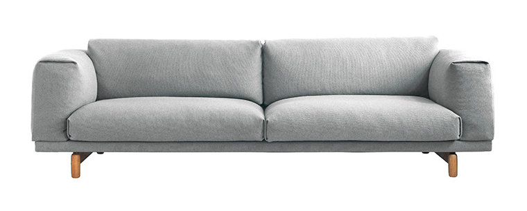 Combination living room sofa
