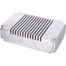 Druckguss / Guss / Aluminium Druckguss / Gussteil Party / Druckguss Teil / OEM Guss / Kühlkörper / LED Material / LED Teile / LED Aluminium /
