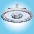 Luz industrial de la bahía del sensor 200W para el almacén (BFZ 220/200 60 S)