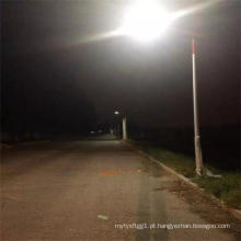 Preços do poste de luz de rua de 7m