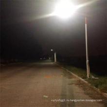 Цены 7м уличный свет Полюс