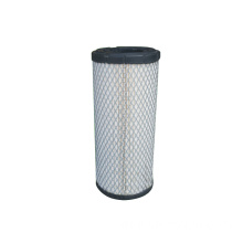 High Quality Air Filter 135326205 for Perkins Generator
