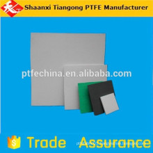 best price for ptfe sheet plate