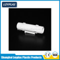 China professional standard pvc pipes fitting mold