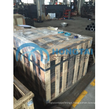 DIN2391 Pipe for Shock Absorb/Oil Cylinder/Mechanical Parts