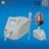IPL Hair Removal and Facial Rejuvenation Machine