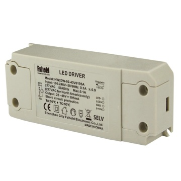 Dimming Light Home Led High Efficiency Driver