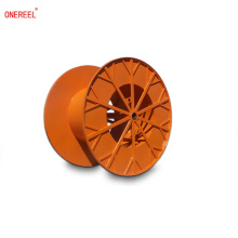 winding cable reel manufacturer