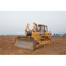 Bulldozer CAT 816 de alta descarga