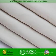 Производство 75D равнина, окрашенная ткань памяти для мягкие одежды