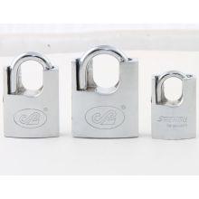 Cadeado, protegido, computador, cadeado