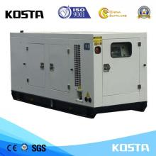 Энергии 100kva Тепловозный двигатель xichai