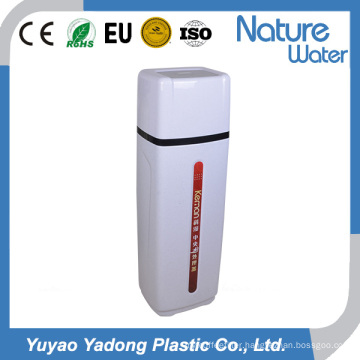 Household Automatic Keman Central Water Purification System