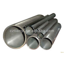 Steel Pipe/Pressure Boiler tube/structural Pipe/Line Pipe