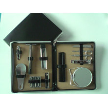 Kits de higiene masculina (SH366333)