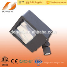 Outdoor 400W MH die-casting aluminum wall pack shoe box light