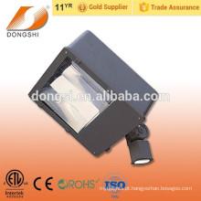 Luz de caixa de sapato para quadra de tênis com kit de lastro MH 400W para luzes externas