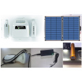 high quality solar battery charger solar power phone charger