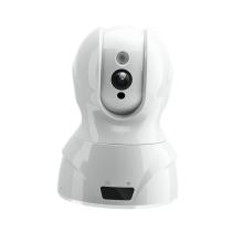 720 P Wif Cámara CCTV para interiores con IR LED
