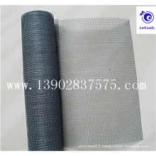 Fiberglass window Screen / Security Window Screen (hot sale)