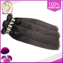 Fast Selling Cheap Products Braid Hair Crochet Hair Extension