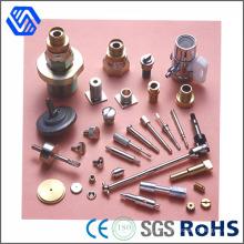 Bearbeitungsteile der Metallpräzisions-Auto-CNC