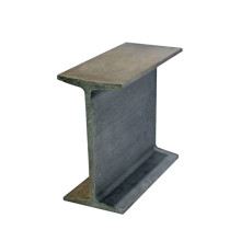 Hot rolled steel I beam weight price