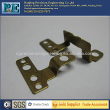 China high precision and quality custom stamping parts,cnc machining parts,laser cutting parts