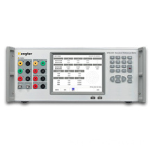 SRM-362 High Accuracy Multifunction Standard Meter