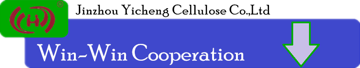 Win-Win Cooperation