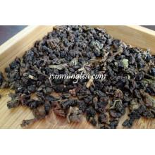 Taiwan High Mountain Baba Oolong Tea